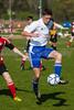 U15-16 98 HFC White vs 98 CSA Copa
