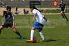 U15-16 U16 TCYSA W-S Twins Royal vs CR Burgundy