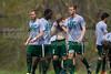 Wingate Bulldogs vs Greensboro College Pride