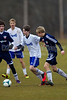 97 GUSA NAVY vs  97 TWINS WHITE 2013 Twin City Boys College Showcase Saturday, February 23, 2013 at BB&T Soccer Park Advance, North Carolina (file 134147_BV0H6275_1D4)