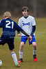 97 GUSA NAVY vs  97 TWINS WHITE 2013 Twin City Boys College Showcase Saturday, February 23, 2013 at BB&T Soccer Park Advance, North Carolina (file 134319_BV0H6281_1D4)