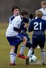 97 GUSA NAVY vs  97 TWINS WHITE 2013 Twin City Boys College Showcase Saturday, February 23, 2013 at BB&T Soccer Park Advance, North Carolina (file 134146_BV0H6274_1D4)