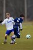 97 GUSA NAVY vs  97 TWINS WHITE 2013 Twin City Boys College Showcase Saturday, February 23, 2013 at BB&T Soccer Park Advance, North Carolina (file 134144_BV0H6273_1D4)