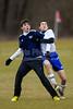 97 GUSA NAVY vs  97 TWINS WHITE 2013 Twin City Boys College Showcase Saturday, February 23, 2013 at BB&T Soccer Park Advance, North Carolina (file 134110_BV0H6267_1D4)