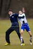 97 GUSA NAVY vs  97 TWINS WHITE 2013 Twin City Boys College Showcase Saturday, February 23, 2013 at BB&T Soccer Park Advance, North Carolina (file 134110_BV0H6268_1D4)