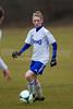 97 GUSA NAVY vs  97 TWINS WHITE 2013 Twin City Boys College Showcase Saturday, February 23, 2013 at BB&T Soccer Park Advance, North Carolina (file 134152_BV0H6277_1D4)