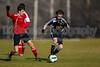 97 HFC RED vs CSA COBRAS GOLD 2013 Twin City Boys College Showcase Sunday, February 24, 2013 at BB&T Soccer Park Advance, North Carolina (file 091225_BV0H6791_1D4)