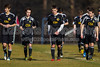 97 HFC RED vs CSA COBRAS GOLD 2013 Twin City Boys College Showcase Sunday, February 24, 2013 at BB&T Soccer Park Advance, North Carolina (file 091129_BV0H6782_1D4)