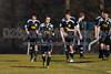 97 HFC RED vs CSA COBRAS GOLD 2013 Twin City Boys College Showcase Sunday, February 24, 2013 at BB&T Soccer Park Advance, North Carolina (file 091113_BV0H6780_1D4)