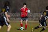 97 HFC RED vs CSA COBRAS GOLD 2013 Twin City Boys College Showcase Sunday, February 24, 2013 at BB&T Soccer Park Advance, North Carolina (file 091221_BV0H6788_1D4)