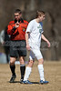 HIGH POINT UNIVERSITY vs LEES MCRAE COLLEGE BB&T Field 1 Saturday, March 06, 2010 at BB&T Soccer Park Advance, North Carolina (file 132214_803Q9123_1D3)