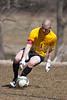 HIGH POINT UNIVERSITY vs MARSHALL UNIVERSITY BB&T Field 1 Saturday, March 06, 2010 at BB&T Soccer Park Advance, North Carolina (file 111338_QE6Q3769_1D2N)