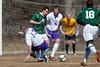 HIGH POINT UNIVERSITY vs MARSHALL UNIVERSITY BB&T Field 1 Saturday, March 06, 2010 at BB&T Soccer Park Advance, North Carolina (file 110903_803Q8624_1D3)