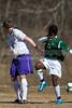HIGH POINT UNIVERSITY vs MARSHALL UNIVERSITY BB&T Field 1 Saturday, March 06, 2010 at BB&T Soccer Park Advance, North Carolina (file 111249_803Q8641_1D3)