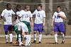 HIGH POINT UNIVERSITY vs MARSHALL UNIVERSITY BB&T Field 1 Saturday, March 06, 2010 at BB&T Soccer Park Advance, North Carolina (file 110936_803Q8625_1D3)