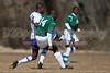 HIGH POINT UNIVERSITY vs MARSHALL UNIVERSITY BB&T Field 1 Saturday, March 06, 2010 at BB&T Soccer Park Advance, North Carolina (file 110901_803Q8623_1D3)