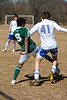 GYS 93 DYNAMO GOLD vs TCYSA 94 TWINS WHITE BB&T Field 4 Saturday, March 06, 2010 at BB&T Soccer Park Advance, North Carolina (file 123521_QE6Q3873_1D2N)