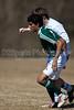 GYS 93 DYNAMO GOLD vs TCYSA 94 TWINS WHITE BB&T Field 4 Saturday, March 06, 2010 at BB&T Soccer Park Advance, North Carolina (file 123406_803Q8956_1D3)