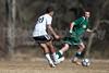 U19 FREDERICKBURG AREA SA ELITE vs TUSA 92 TRIANGLE UNITED GOLD BB&T Field 1 Saturday, March 06, 2010 at BB&T Soccer Park Advance, North Carolina (file 102226_803Q8436_1D3)