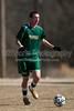 U19 FREDERICKBURG AREA SA ELITE vs TUSA 92 TRIANGLE UNITED GOLD BB&T Field 1 Saturday, March 06, 2010 at BB&T Soccer Park Advance, North Carolina (file 102707_803Q8462_1D3)