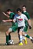 U19 FREDERICKBURG AREA SA ELITE vs TUSA 92 TRIANGLE UNITED GOLD BB&T Field 1 Saturday, March 06, 2010 at BB&T Soccer Park Advance, North Carolina (file 102459_803Q8444_1D3)