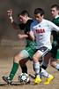 U19 FREDERICKBURG AREA SA ELITE vs TUSA 92 TRIANGLE UNITED GOLD ... BB&T Field 1 Mar 06, 2010 at BB&T Soccer Park (file 102459_803Q8443_1D3)