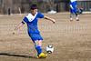 U19 JSC 92 JAMMERS BLUE vs SWANSBORO 92 SSA COASTAL FORCE BB&T Field 7 Saturday, March 06, 2010 at BB&T Soccer Park Advance, North Carolina (file 154029_QE6Q4087_1D2N)
