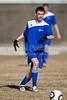 U19 JSC 92 JAMMERS BLUE vs SWANSBORO 92 SSA COASTAL FORCE BB&T Field 7 Saturday, March 06, 2010 at BB&T Soccer Park Advance, North Carolina (file 154011_803Q9502_1D3)