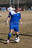 U19 JSC 92 JAMMERS BLUE vs SWANSBORO 92 SSA COASTAL FORCE BB&T Field 7 Saturday, March 06, 2010 at BB&T Soccer Park Advance, North Carolina (file 154023_QE6Q4084_1D2N)