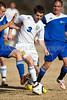 U19 JSC 92 JAMMERS BLUE vs SWANSBORO 92 SSA COASTAL FORCE ... BB&T Field 7 Mar 06, 2010 at BB&T Soccer Park (file 153905_803Q9493_1D3)