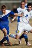 U19 JSC 92 JAMMERS BLUE vs SWANSBORO 92 SSA COASTAL FORCE BB&T Field 7 Saturday, March 06, 2010 at BB&T Soccer Park Advance, North Carolina (file 153906_803Q9495_1D3)