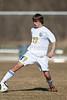 U19 JSC 92 JAMMERS BLUE vs SWANSBORO 92 SSA COASTAL FORCE BB&T Field 7 Saturday, March 06, 2010 at BB&T Soccer Park Advance, North Carolina (file 154102_803Q9508_1D3)