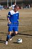 U19 JSC 92 JAMMERS BLUE vs SWANSBORO 92 SSA COASTAL FORCE BB&T Field 7 Saturday, March 06, 2010 at BB&T Soccer Park Advance, North Carolina (file 154023_QE6Q4085_1D2N)