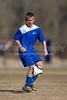 U19 JSC 92 JAMMERS BLUE vs SWANSBORO 92 SSA COASTAL FORCE BB&T Field 7 Saturday, March 06, 2010 at BB&T Soccer Park Advance, North Carolina (file 154109_803Q9510_1D3)