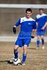 U19 JSC 92 JAMMERS BLUE vs SWANSBORO 92 SSA COASTAL FORCE BB&T Field 7 Saturday, March 06, 2010 at BB&T Soccer Park Advance, North Carolina (file 154010_803Q9501_1D3)
