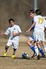 U19 JSC 92 JAMMERS BLUE vs SWANSBORO 92 SSA COASTAL FORCE BB&T Field 7 Saturday, March 06, 2010 at BB&T Soccer Park Advance, North Carolina (file 154053_803Q9505_1D3)