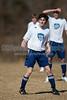 U19 NORTHERN STEEL SC VIPERS vs TUSA 92 TRIANGLE UNITED SILVER<br /> BB&T Field 2<br /> Saturday, March 06, 2010 at BB&T Soccer Park<br /> Advance, North Carolina<br /> (file 101113_803Q8420_1D3)