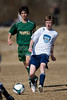 U19 NORTHERN STEEL SC VIPERS vs TUSA 92 TRIANGLE UNITED SILVER<br /> BB&T Field 2<br /> Saturday, March 06, 2010 at BB&T Soccer Park<br /> Advance, North Carolina<br /> (file 101215_803Q8429_1D3)