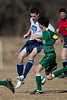 U19 NORTHERN STEEL SC VIPERS vs TUSA 92 TRIANGLE UNITED SILVER<br /> BB&T Field 2<br /> Saturday, March 06, 2010 at BB&T Soccer Park<br /> Advance, North Carolina<br /> (file 101118_803Q8423_1D3)