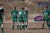 U19 NORTHERN STEEL SC VIPERS vs TUSA 92 TRIANGLE UNITED SILVER<br /> BB&T Field 2<br /> Saturday, March 06, 2010 at BB&T Soccer Park<br /> Advance, North Carolina<br /> (file 101013_QE6Q3727_1D2N)