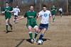 U19 NORTHERN STEEL SC VIPERS vs TUSA 92 TRIANGLE UNITED SILVER<br /> BB&T Field 2<br /> Saturday, March 06, 2010 at BB&T Soccer Park<br /> Advance, North Carolina<br /> (file 101159_QE6Q3732_1D2N)