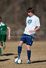 U19 NORTHERN STEEL SC VIPERS vs TUSA 92 TRIANGLE UNITED SILVER<br /> BB&T Field 2<br /> Saturday, March 06, 2010 at BB&T Soccer Park<br /> Advance, North Carolina<br /> (file 101123_803Q8427_1D3)