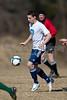 U19 NORTHERN STEEL SC VIPERS vs TUSA 92 TRIANGLE UNITED SILVER<br /> BB&T Field 2<br /> Saturday, March 06, 2010 at BB&T Soccer Park<br /> Advance, North Carolina<br /> (file 101118_803Q8422_1D3)
