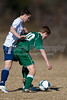 U19 NORTHERN STEEL SC VIPERS vs TUSA 92 TRIANGLE UNITED SILVER<br /> BB&T Field 2<br /> Saturday, March 06, 2010 at BB&T Soccer Park<br /> Advance, North Carolina<br /> (file 101120_803Q8424_1D3)