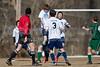 U19 NORTHERN STEEL SC VIPERS vs TUSA 92 TRIANGLE UNITED SILVER<br /> BB&T Field 2<br /> Saturday, March 06, 2010 at BB&T Soccer Park<br /> Advance, North Carolina<br /> (file 101140_803Q8428_1D3)