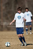 U19 NORTHERN STEEL SC VIPERS vs TUSA 92 TRIANGLE UNITED SILVER<br /> BB&T Field 2<br /> Saturday, March 06, 2010 at BB&T Soccer Park<br /> Advance, North Carolina<br /> (file 101123_803Q8426_1D3)