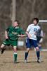 U19 NORTHERN STEEL SC VIPERS vs TUSA 92 TRIANGLE UNITED SILVER<br /> BB&T Field 2<br /> Saturday, March 06, 2010 at BB&T Soccer Park<br /> Advance, North Carolina<br /> (file 101115_803Q8421_1D3)