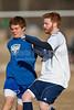 U19 OBX STORM vs WV RAPIDS BB&T Field 2 Saturday, March 06, 2010 at BB&T Soccer Park Advance, North Carolina (file 084455_803Q8121_1D3)