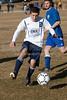 U19 OBX STORM vs WV RAPIDS BB&T Field 2 Saturday, March 06, 2010 at BB&T Soccer Park Advance, North Carolina (file 084819_QE6Q3676_1D2N)