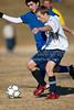 U19 OBX STORM vs WV RAPIDS BB&T Field 2 Saturday, March 06, 2010 at BB&T Soccer Park Advance, North Carolina (file 084618_803Q8128_1D3)
